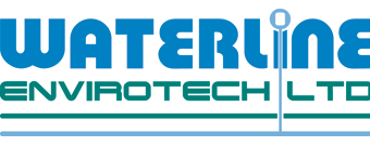 Waterline Envirotech Ltd. | Water Level Meters | Groundwater