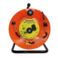Water Level Meter - Engineering Standard